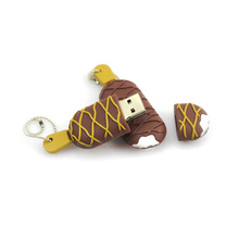 64gb usb flash drive Ice Cream pen drive 8GB 16GB 32gb