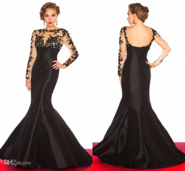 Cocktail dress size 12 14