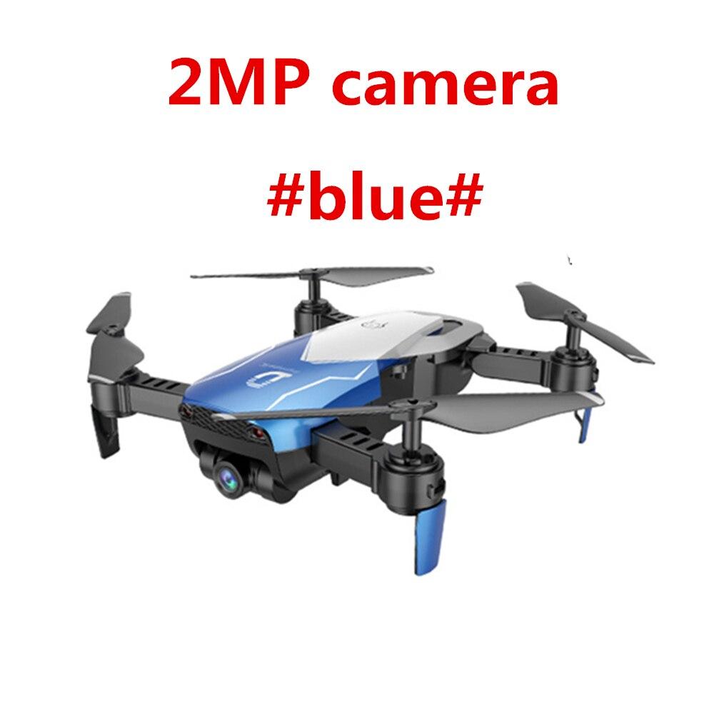 blue 2MP