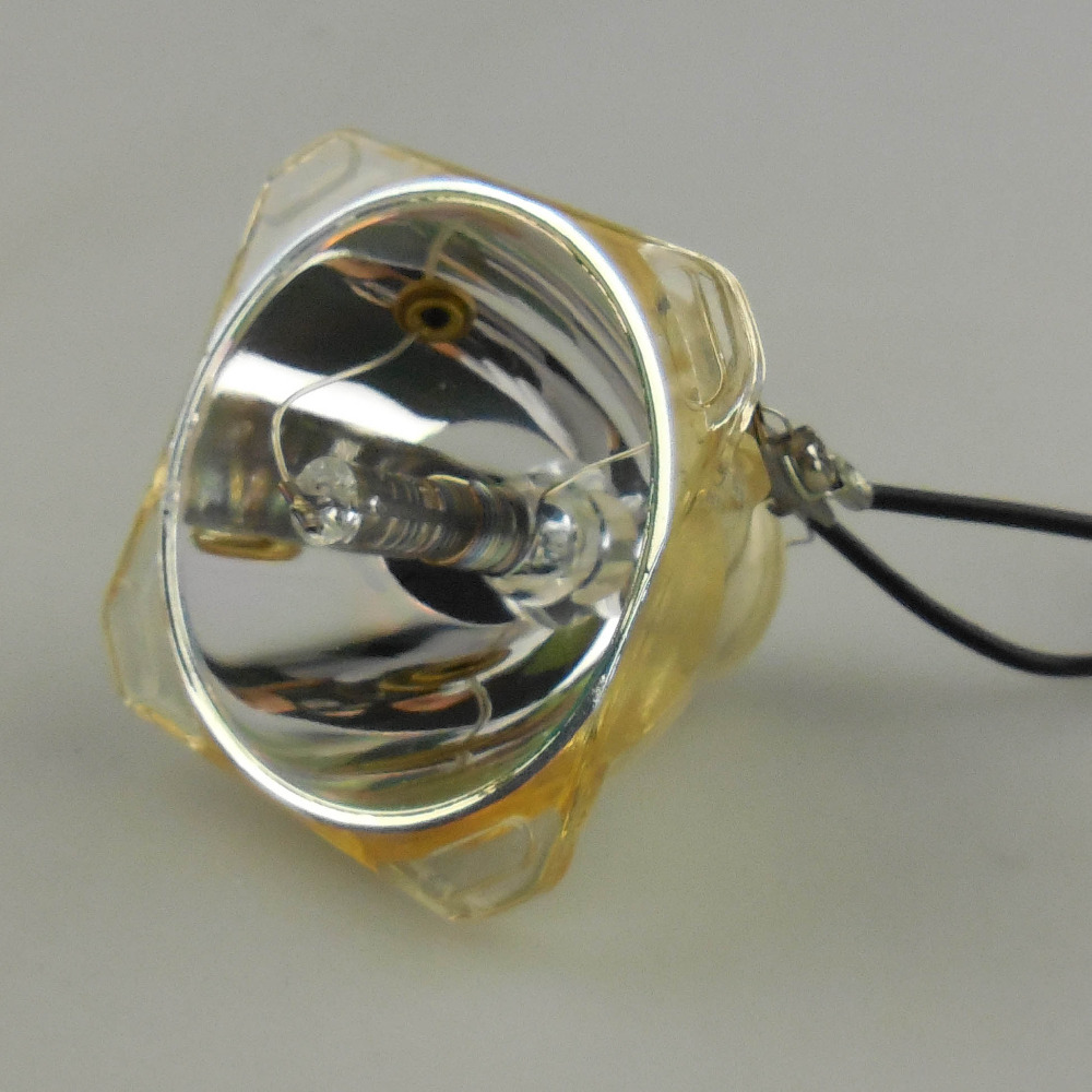 High quality Projector bulb EC.J2101.001 for ACER PD100P / PD100PD / PD100S / XD1170 with Japan phoenix original lamp burner high quality vip200 e20 8 original projector lamp bulb ec k0700 001 for acer h5360 h5360bd v700 projectors