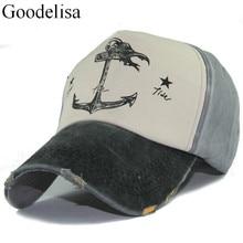 Primavera otoño Hip Hop Snapback sombreros parejas sombrero hombre mujer  Gorras de béisbol de algodón puro c829dd6fbda
