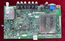 L26E9 motherboard 40-01MS91-MAE2XG screen LTA260AP02