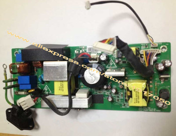 Projector Parts For InFocus IN2112,  IN2114,  IN2116 Main Power Supply(P4E37-0800-00)