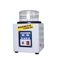 Полированные камни для продажи магнитные массажеры и стаканы для полировки ювелирных изделий инструменты ювелирные изделия оборудование