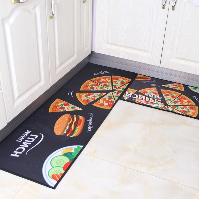 Modern Kitchen Mat online get cheap kitchen mats washable -aliexpress | alibaba group