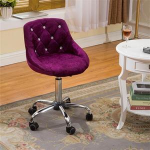 Image 5 - Todos Tipos Cadir Stoelen Barkrukken Sedie Taburete La Barra Sedia Stuhl Ikayaa Tabouret De Moderne Silla Stool Modern Bar Chair