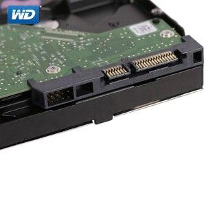 """Image 4 - Ổ Cứng WD BLUE 1TB Cứng Bên Trong Ổ Đĩa 3.5 """"7200RPM Cache 64M SATA III 6 Gb/giây 1000GB HD Harddisk Cho Máy Tính"""