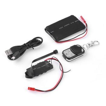 8GB FULL 1080P DIY Module Smart Camera  6