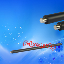 High Quality Primary Charge Roller For Xerox DCC5065 5540 6550 7655 7665 7755 7765 6075 C5400 DC242 252 260 500 550 700 PCR