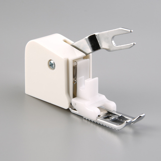 New 15 Piece Low Shank Sewing Machine Presser Feet Set Walking Foot Kit Popular New