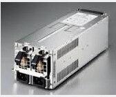 350W Hot plug power supply GIN-6350P R2G-6350P server