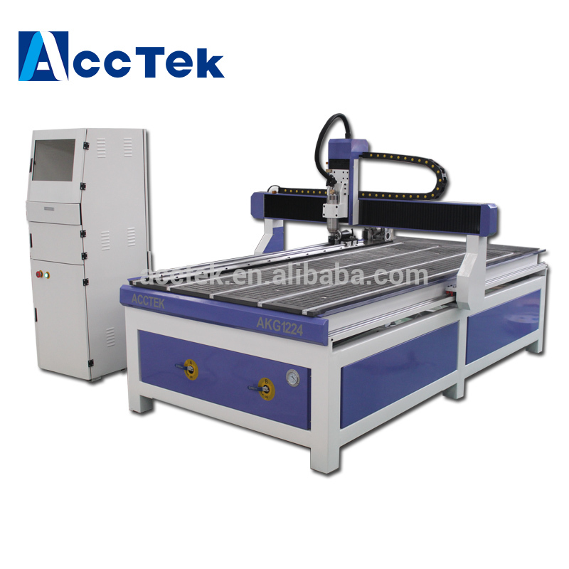 4-axis-woodworking-router-cnc-1224-cnc (4)