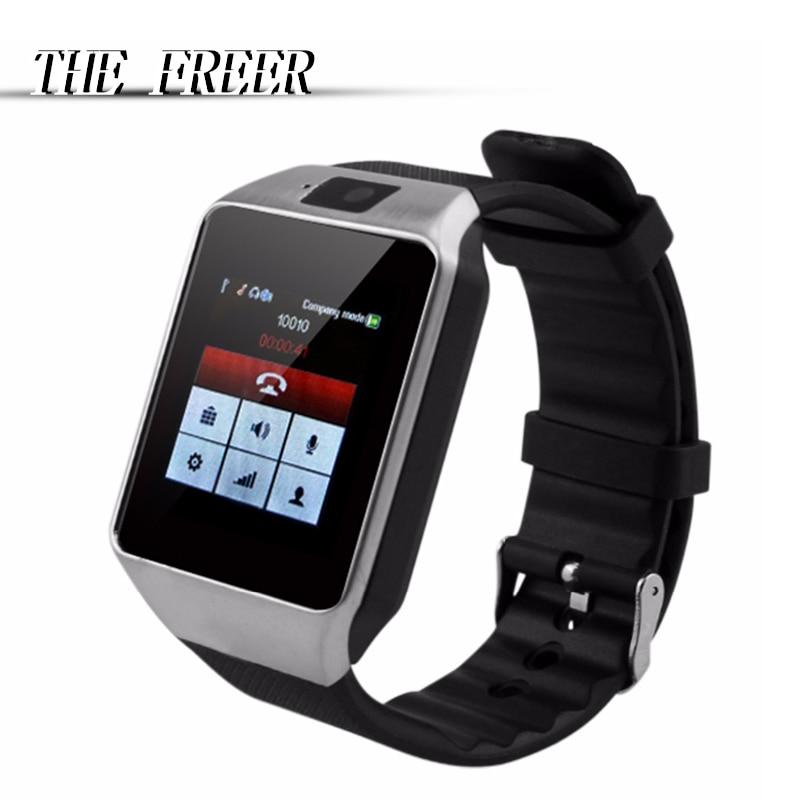 Fashion Sport Smart Digitaalne käekell Elektrooniline Watch Support - Meeste käekellad
