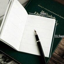 Golden Space Notebook
