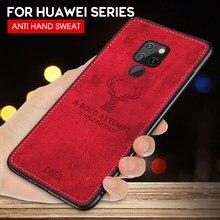 Popular Huawei Case-Buy Cheap Huawei Case lots from China