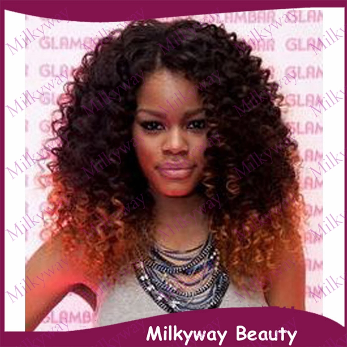 Remarkable Online Get Cheap Hairstyles Curl Aliexpress Com Alibaba Group Short Hairstyles For Black Women Fulllsitofus