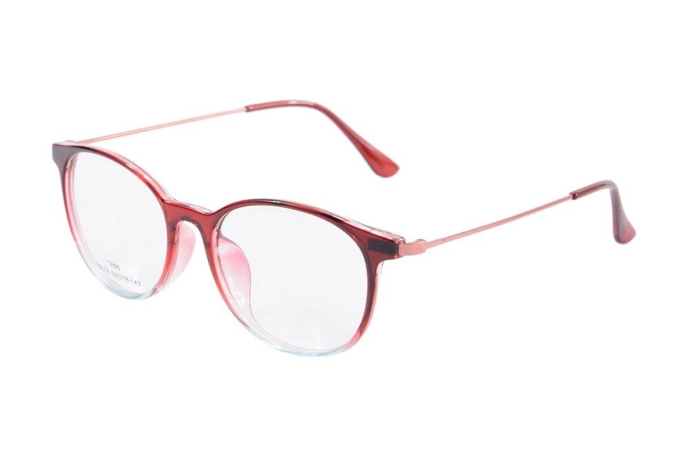 Sommer sonnenbrille Retro Frauen Polarisierten Sh015 Rezept Vintage brown Mode green Brillen Goggle Grey Gläser Dioptrien Runde Myopie Schatten 4RwqF