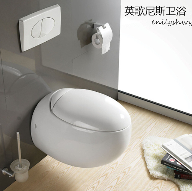 The Best 100 Egg Shaped Toilet Seat Image Collections