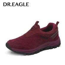 c91d3d561 Обувь Для Пожилых Женщин – Купить Обувь Для Пожилых Женщин недорого из  Китая на AliExpress
