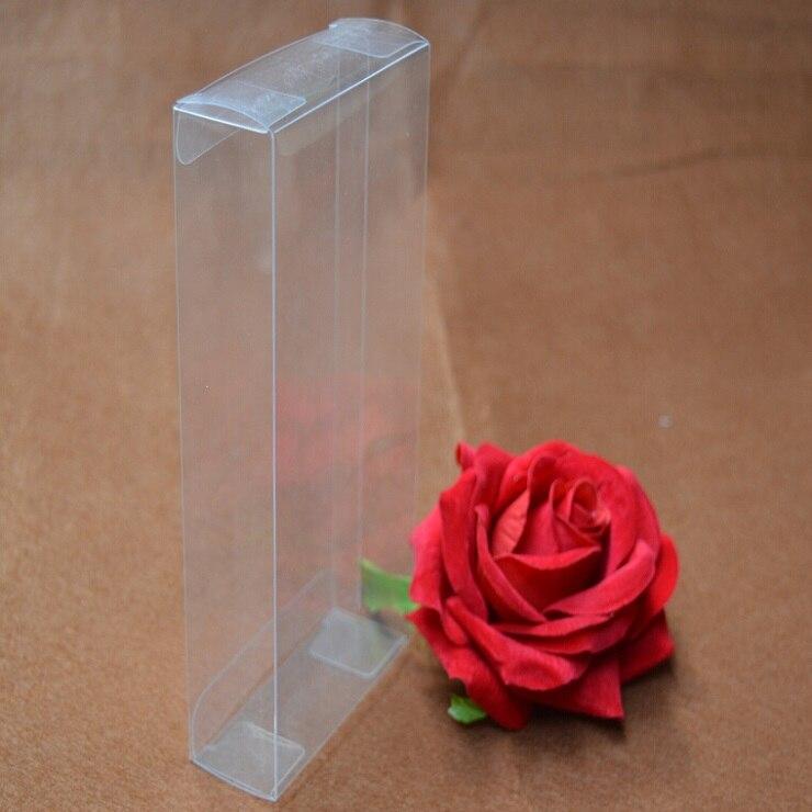 flat-box (10)