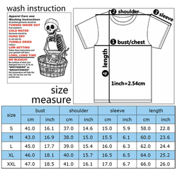 Plant These Harajuku Tshirt Women Causal Save The Bees T-shirt Wildflower Graphic Tees Woman Fashion Tumblr Outfits Clothes 2