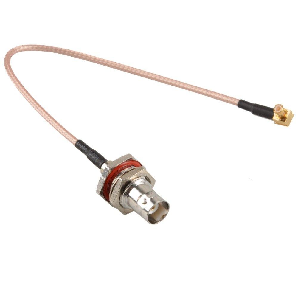 Online Get Cheap Mini Wire Connectors