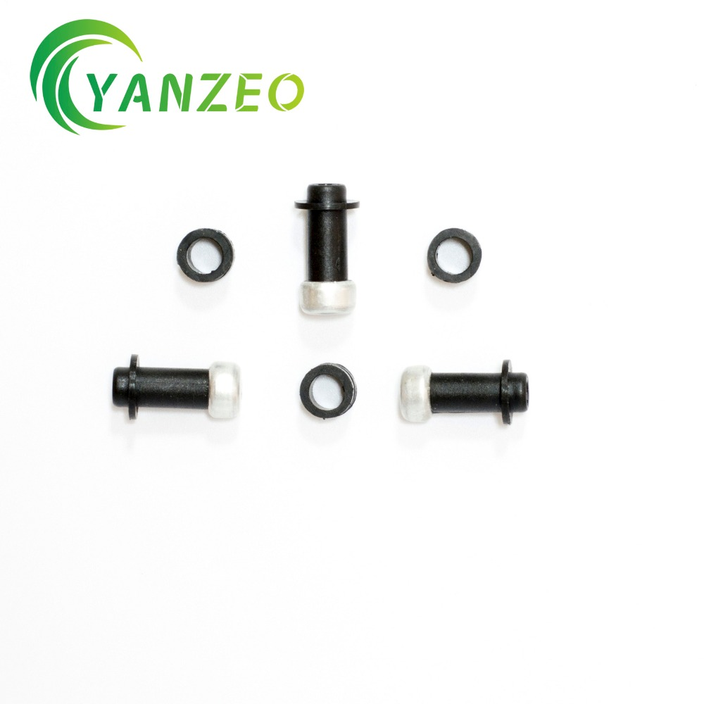 Ink Tube Nozzle for HP Designjet 1050 5000 5500 5100 2550