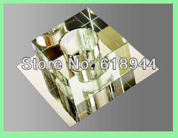 Hot Selling K9 Crystal Indoor Ceiling Lighting Fixture Led Ceiling Lights for Dinning Room/ Living Room/ Bedroom/ Kitchen