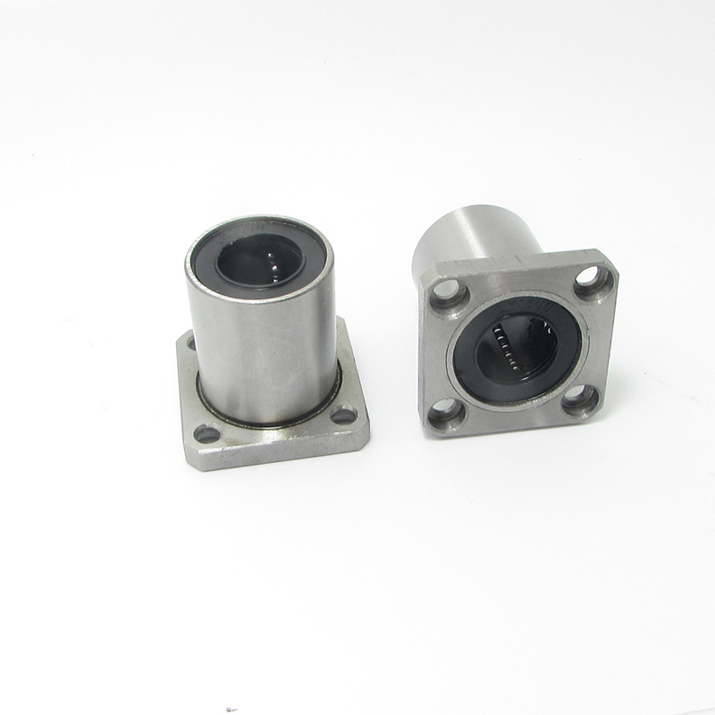 Springs each hardness each 3pcs .. Alpha Plus Alpha Clutch Shoe Aluminium 3pcs