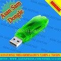 AsanSam Dongle ForBlackBerry&Samsung flashing & unlocking