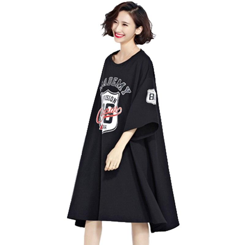 Oladivi Μεγάλο μέγεθος πουκάμισο - Γυναικείος ρουχισμός - Φωτογραφία 2