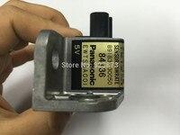 Alta qualidade 2001 2004 para lexus gs300 para toyota yaw sensor de taxa 89183 30050 89183 30050|sensor|sensor sensor|sensor toyota -