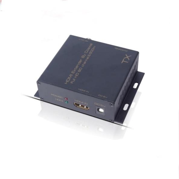 DVB-T modulator hdmi