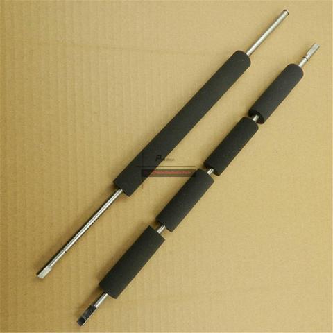 conjunto esponja conjunto de rolos l1 g2340 1 l1 g2350 para duplo dp 31 s