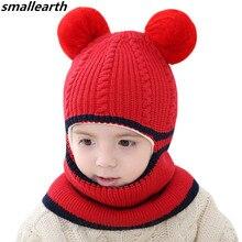 Compra children beanie hood y disfruta del envío gratuito en ... 3a8046ce9e4
