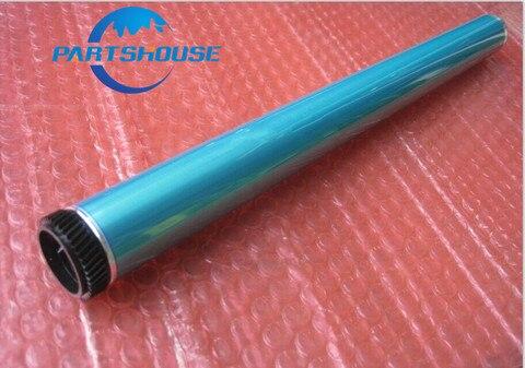 2 pcs long life cilindro opc para sharp ar350 ar450 arm208 235 236 275 mx