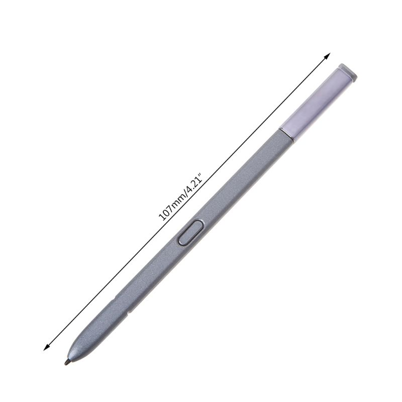 Universal Stylus Touch Pen Mobile Phone Stylus Drawing Pens for Samsung Galaxy Note 9 N9600 Touch Pen in Mobile Phone Stylus from Cellphones Telecommunications