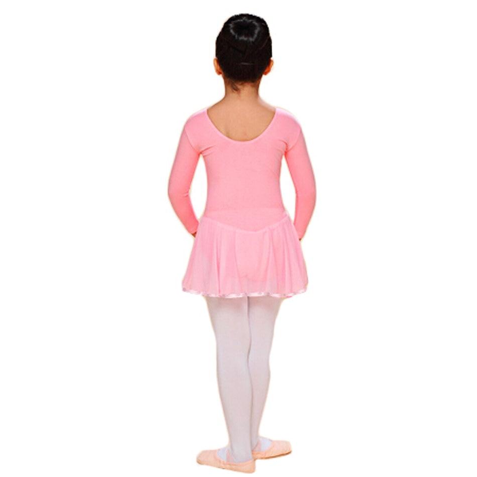 Famoso Vestido Con El Cuerpo De Baile Motivo - Ideas de Vestido para ...