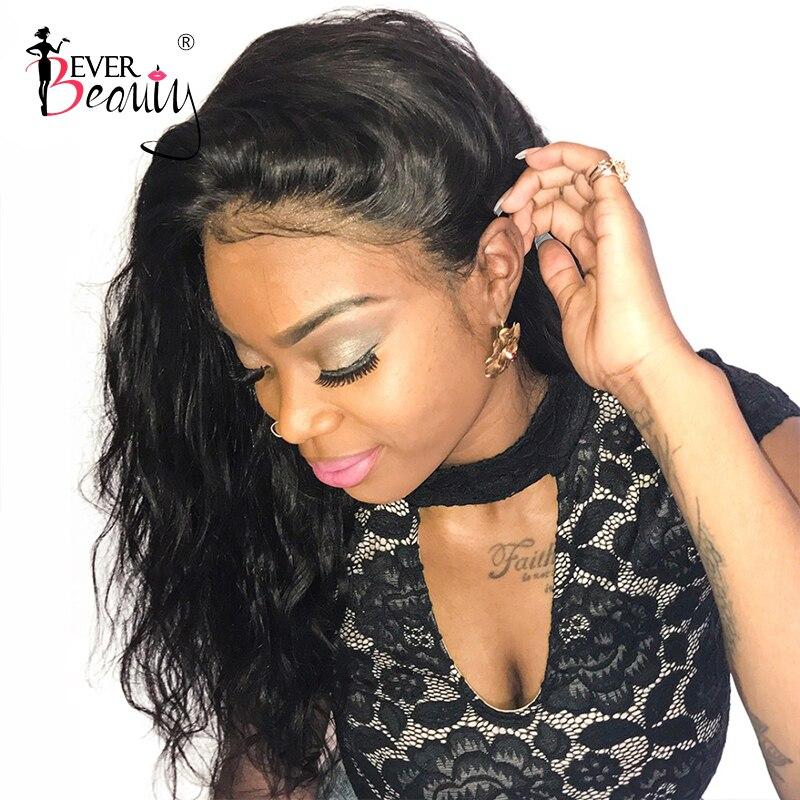 360 Кружева Фронтальная объемная волна закрытие бразильские волосы кружева фронтальной 360 застежка натуральные волосы предварительно сорва...