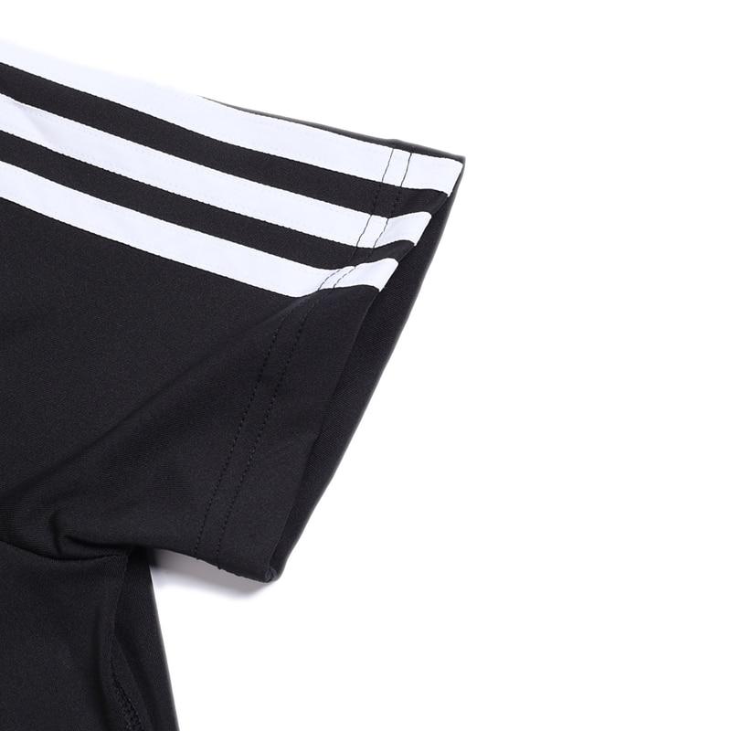 Nouveauté originale un TEE-shirt TNLETIC T-shirts pour femmes à manches courtes vêtements de sport - 4