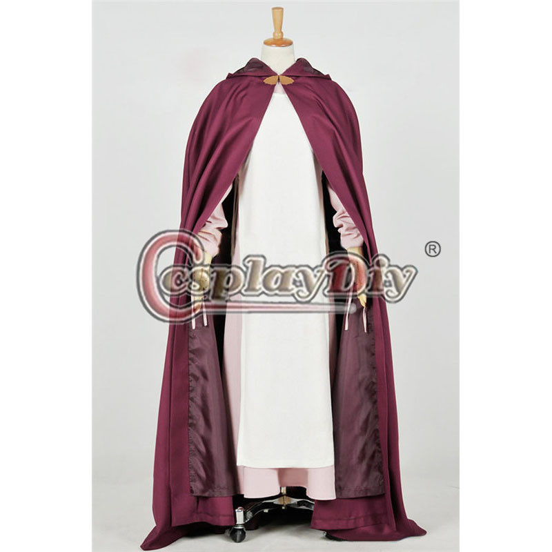 Once Upon A Time Costumes: ②Cosplaydiy Once Upon ᗑ A A Time 3 Marian Cosplay ᐂ
