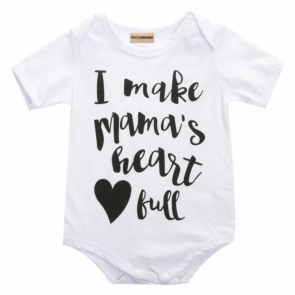 00d1c1eaad16 Detail Feedback Questions about NEWLY Toddler Baby New Vacation ...