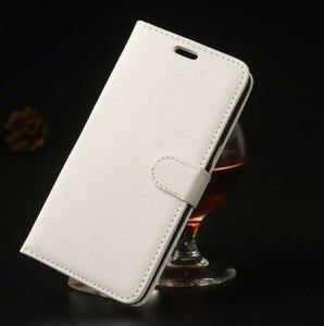 Чехол для Huawei Y6 Pro Honor 4C Pro Holly 2 Plus из искусственной кожи с откидной крышкой для Huawei Y6 Pro/Enjoy 5/Honor Play 5X