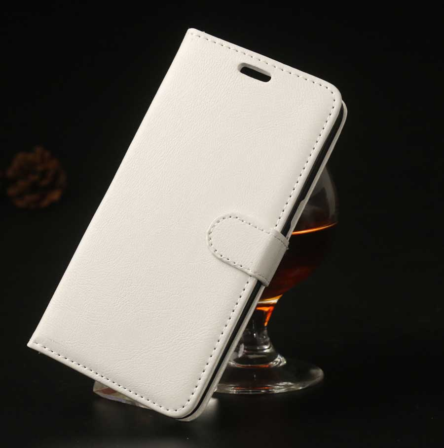 for Huawei Y6 Pro <font><b>Honor</b></font> <font><b>4C</b></font> Pro Holly 2 Plus <font><b>Case</b></font> PU Leather Flip Cover Phone <font><b>Case</b></font> For Huawei Y6 Pro/Enjoy 5/<font><b>Honor</b></font> Play 5X Cover image