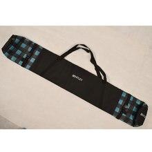 6106fc909ceb 2017 Ski Bag Snowboard Bag Diving Cloth Material Skiing Board Bag Snowboard  Single shoulder bag Plate