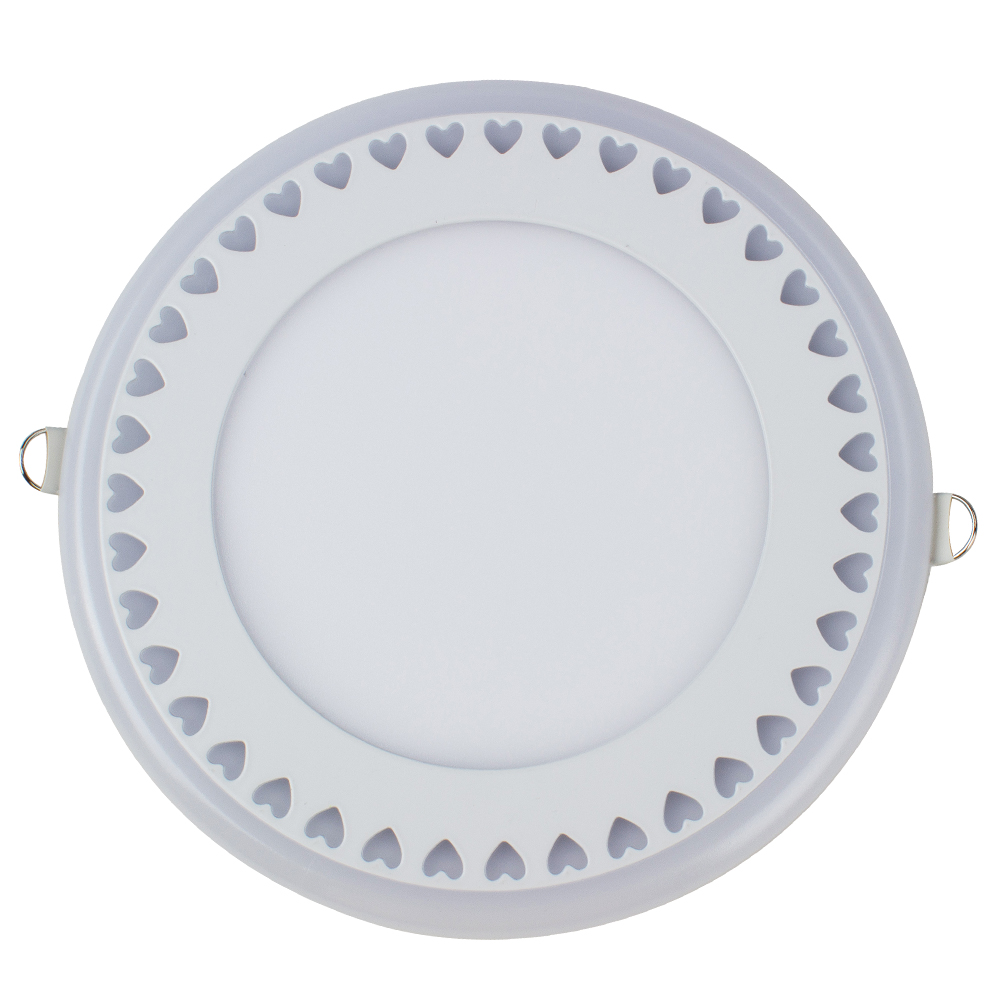 Luzes do Painel de Led de led downlight 3 w 3w/lm : 210lm