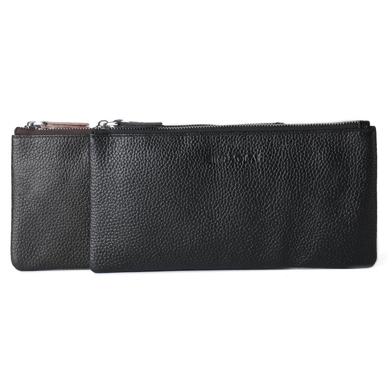 women's wallet (6)