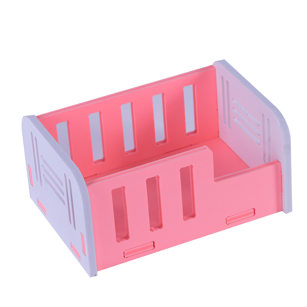 pet house for chinchillas cage for rats Guinea pig cavies carrier accessories for hamster hammock rat small animals supplies rabbit hutch cage hamster Wooden Hanging Swing Wooden Hamster Swing  (4)