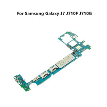 Buy Samsung J7 Board And Get Free Shipping On Aliexpress Com