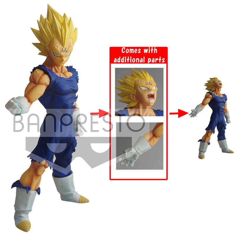 Action & Toy Figures Just 27cm Anime One Piece Grandista Ros Gros Monkey Luffy Pvc Action Figure Brinquedos Figurals Collection Model Toy Doll Street Price